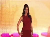 News video: Mallika yearns for companionship